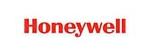 Honeywell,