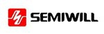 SEMIWILL