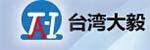 TA-I(台湾大毅)