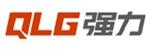 QLG强力
