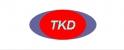 TKD 泰晶