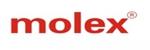 Molex/莫莱克斯