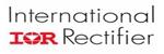 IR/国际整流器