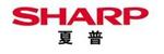 Sharp/夏普