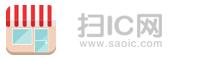 上海驰佑电子科技有限公司